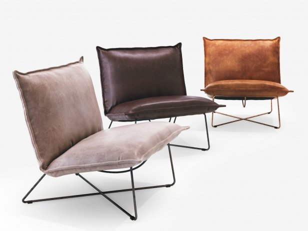 Jess Design | SenabEikeland
